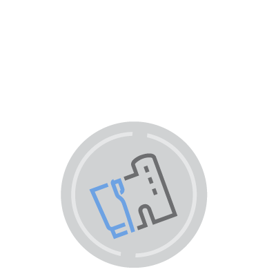güntzer shop button