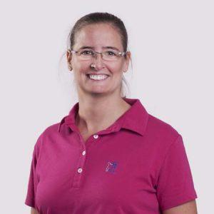Maria Zehren