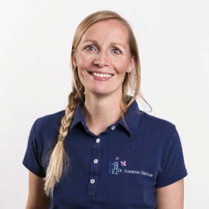 Susanne Güntzer
